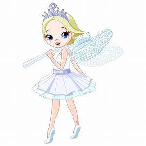 Free Clipart Tooth Fairy - ClipArt Best