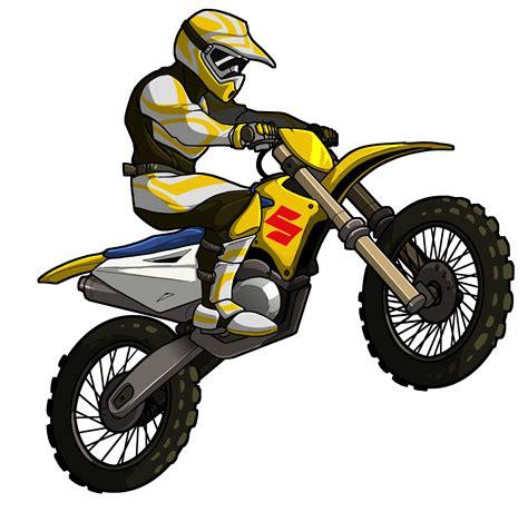 motocross image hq png image freepngimg