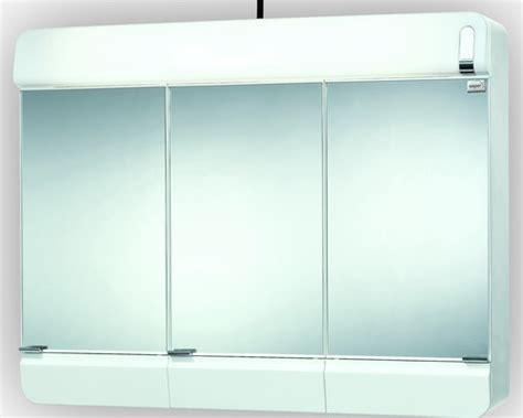 Spiegelschrank Sieper by Spiegelschrank Sieper Alida Wei 223 68 5x54 5 Cm Bei Hornbach