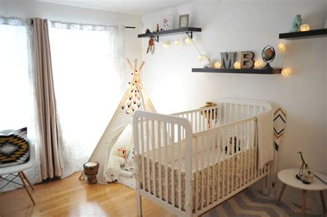 idee decoration chambre stunning idee deco chambre bebe mixte images design