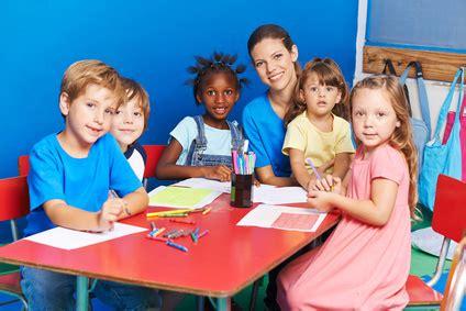 preschool questions 851 | preschoolteacher