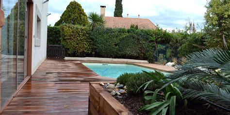 amenagement de piscine exterieur am 233 nagement ext 233 rieur d une piscine marseille r 233 novation des ext 233 rieurs d une piscine