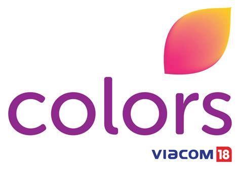 color logo कलर स ट व च नल व क प ड य