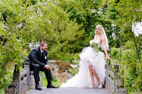 Chinesischer Garten Frankfurt by Hochzeit In Frankfurt Chinesischer Garten Fotograf Und