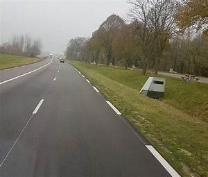 Itineraire Avec Radar : 19 radars fixes de l 39 aube vont passer 80 km h ~ Medecine-chirurgie-esthetiques.com Avis de Voitures