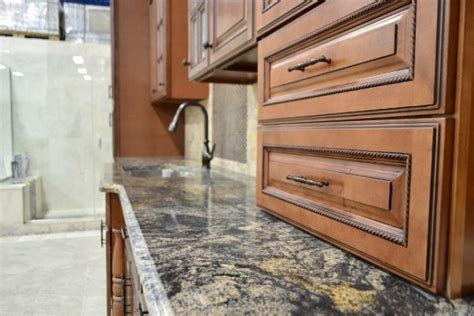tile outlet ft myers the toa blog about tile more