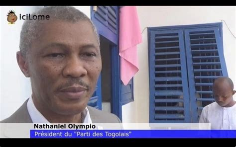 Burkina, faso - Site de rencontre gratuit, burkina, faso