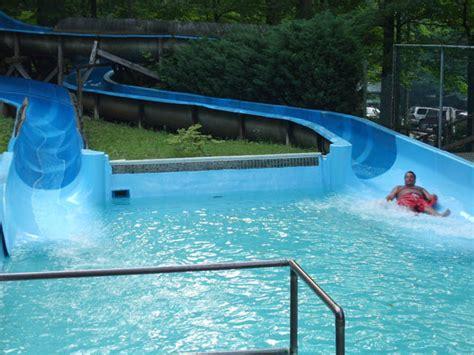 water  yogi bears jellystone park  millrun