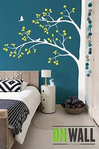 Top best wall paintings ideas on