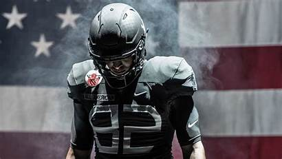 Army Navy Ncaa Football Uniforms College 82nd