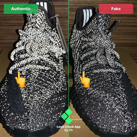 Real Yeezys Real Yeezys Page 1 Line 17qq Com Quick