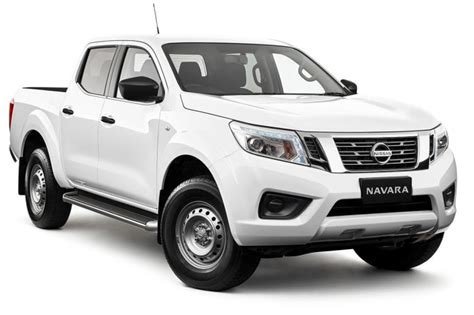 Nissan Navara Backgrounds by Best End Of Financial Year Ute Deals Car Advice Carsguide