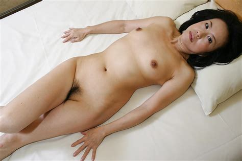 Big In Gallery Chinese Milf Picture Uploaded By Pooke On