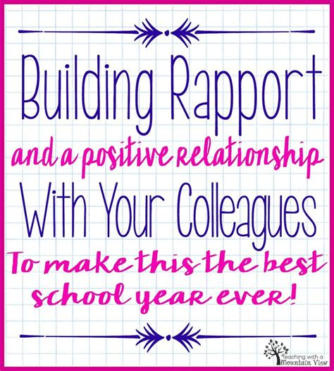 1737 Best Back To School Ideas Images On Pinterest