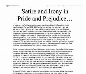 satire essay example creative writing rubric rd grade satire  essay paper example in apa