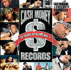 Cash Money Records Founders Start An Oil Company ...