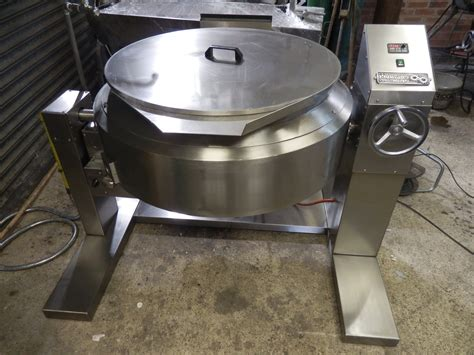 machine cuisine khoya mawa machine high quality food machinery