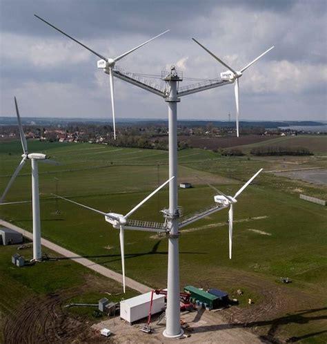 Откройте для себя всю гамму ветрогенератор бренда Vestas. Свяжитесь напрямую с производителем.