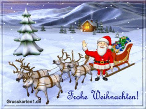 weihnachtskarten grusskarten ecards animierte karten