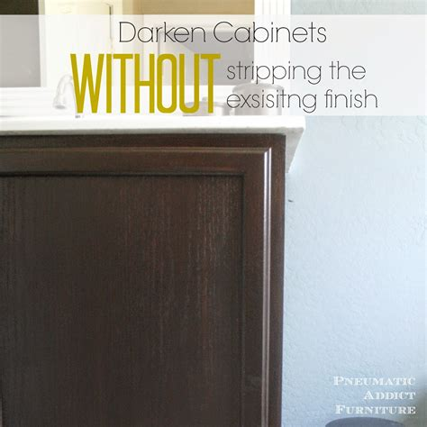 easy kitchen cabinets kitchen cabinet stripping products kitchen cabinet 3501