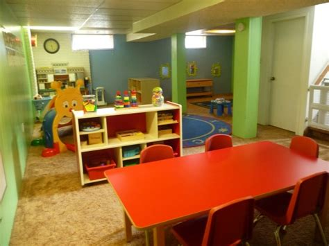 the ranch daycare in infant toddler preschool 211   1343526253 b