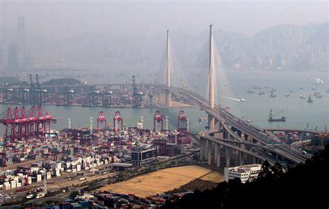 de hong kong megaconstrucciones engineering