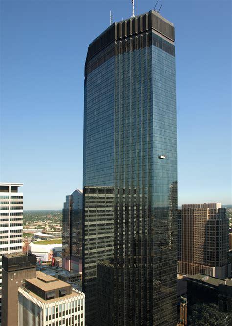 IDS Center - The Skyscraper Center