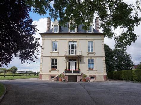 maison 224 vendre en basse normandie calvados lieury pays d auge calvados maison de ma 238 tre et