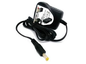 6v Sony CD Walkman D-EJ885 Portable Personal CD Player