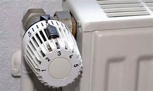 comment demonter un robinet thermostatique With demonter un robinet thermostatique