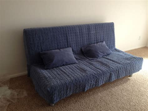 leather futon cover sofa make your home look neat and cozy with futons at