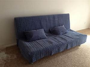 Ikea Schlafsofa Beddinge : ikea futon cover beddinge bm furnititure ~ Orissabook.com Haus und Dekorationen