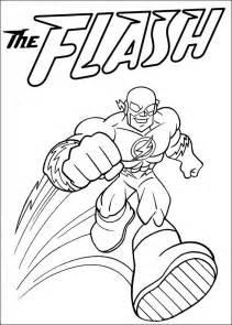 superfriends coloring pages coloringpages1001