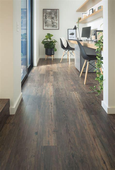 genero design platinum aged walnut pisos en