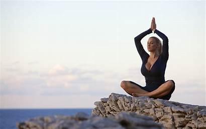 Meditation 1600