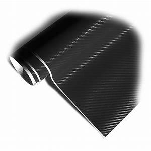 Autosteuer Berechnen Mit Schlüsselnummer : jom stylingfolie classic schwarz carbon 30 x 150 cm atp autoteile ~ Themetempest.com Abrechnung