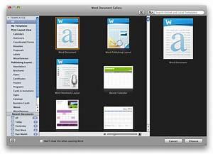 presentation office 2011 mac beta 5 privee pinnula With documents 5 beta