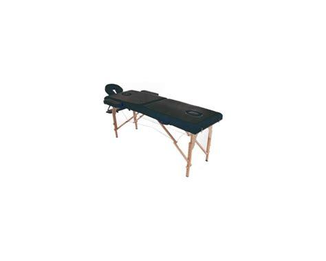 table de kine pliante eco normandie service