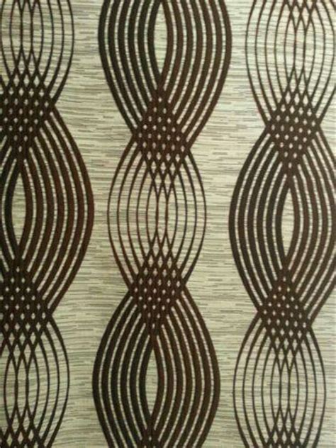 fabric for curtains antique curtain fabric home decor fabric d m
