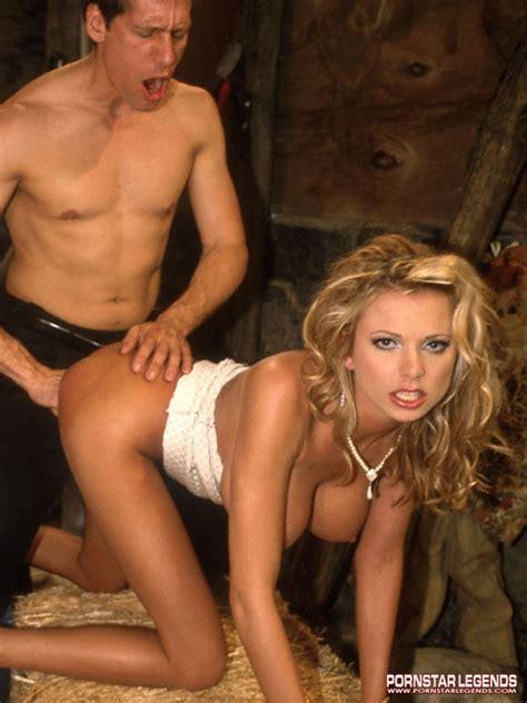Briana Banks Fucked Hardcore Classic Porn Movies