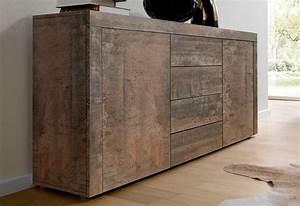 Otto Möbel Kommoden : sideboard breite 139 cm online kaufen otto ~ Orissabook.com Haus und Dekorationen