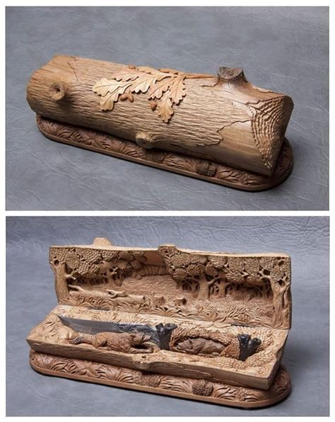 images  unique woodworking projects