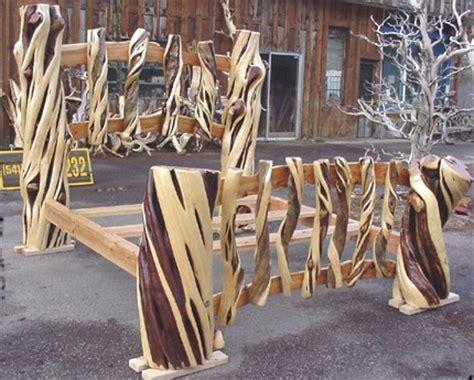 juniper bed furniture