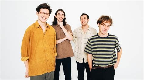 Brighton boys The Magic Gang to open their huge tour in ...