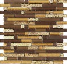 backsplash tile on pinterest 34 pins