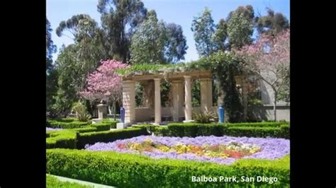 best southern cities to visit southern california beautiful places to visit youtube