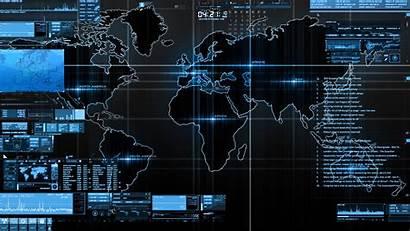 Rainmeter Data Graph Wallpapers Maps Desktop Map
