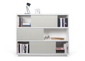 Contemporary Bookcases Uk by Acacia Contemporary Bookcase Modern Bookcases Modern