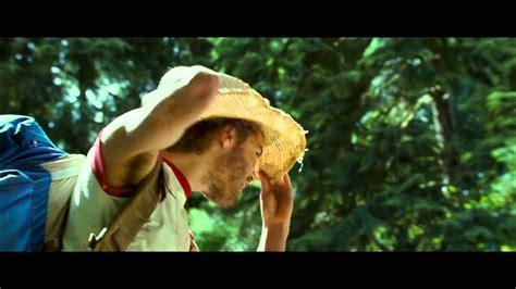 Eddie Vedder - Society - Into The Wild - HD 1080p ...