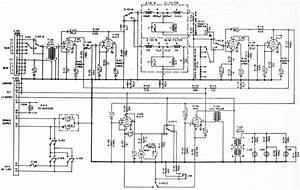digital to analog circuit page 2 digital circuits nextgr With touch switch circuit 555 articlequot 555 timer circuits analog circuits